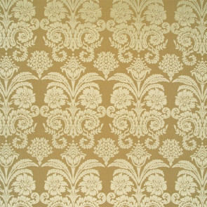 Designers Guild - Ombrione - Vanilla - F1171-02
