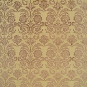 Designers Guild - Ombrione - Birch - F1171-03