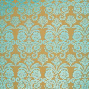 Designers Guild - Ombrione - Ocean - F1171-04