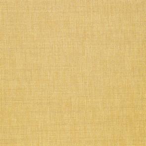 Designers Guild - Olona - Linen - F1176-01