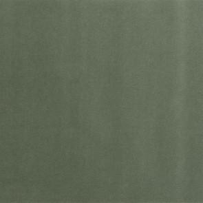 Designers Guild - Varese - Sage - F1190-05
