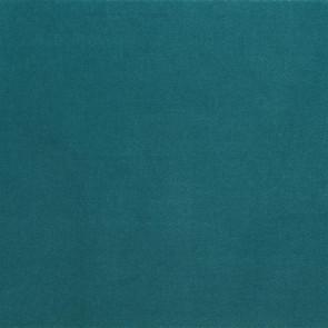Designers Guild - Varese - Ocean - F1190-09