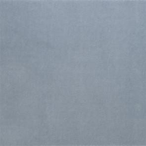 Designers Guild - Varese - Smoke - F1190-11