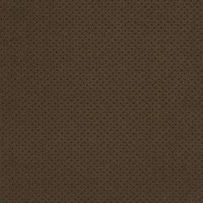 Designers Guild - Coreo - Cocoa - F1209-08