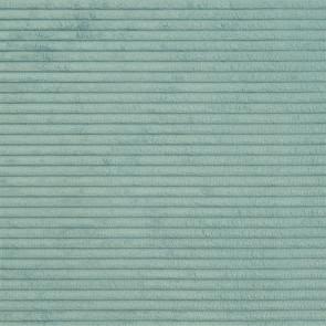 Designers Guild - Bareggio - Ocean - F1212-12