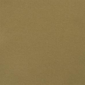Designers Guild - Alba - Cappucciino - F1230-18