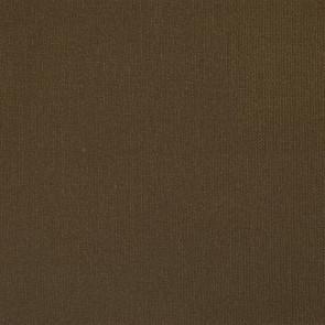 Designers Guild - Alba - Driftwood - F1230-20