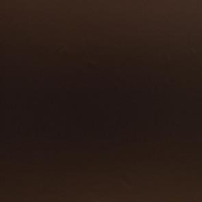 Designers Guild - Brienz - Cocoa - F1236-10