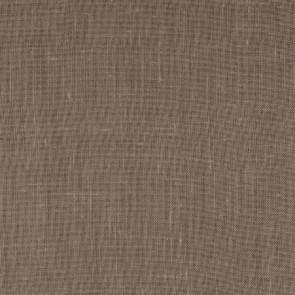 Designers Guild - Bernine - Cappuccino - F1237-22