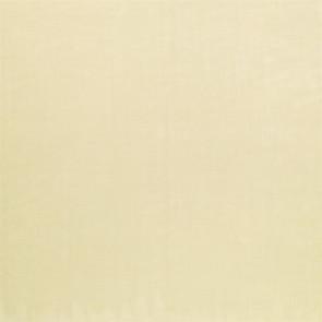 Designers Guild - Bernine - Parchment - F1237-23