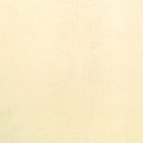 Designers Guild - Bernine - Ivory - F1237-26