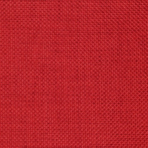Designers Guild - Catalan - Ruby - F1267-02