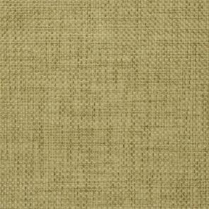 Designers Guild - Catalan - Sandstone - F1267-15