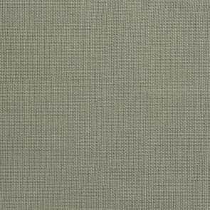 Designers Guild - Conway - Dove - F1268-04