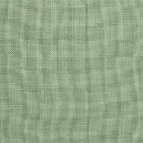 Designers Guild - Conway - Pistachio - F1268-09