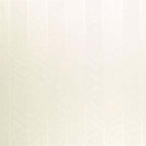 Designers Guild - Najasa - Ivory - F1279-05
