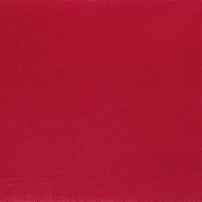 Designers Guild - Rapallo - Scarlet - F1334-01