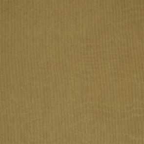 Designers Guild - Chinaz - Acorn - F1352-02