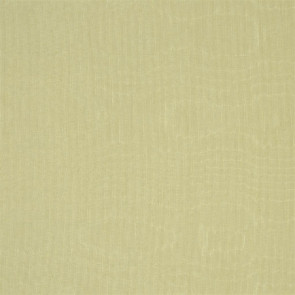 Designers Guild - Chinaz - Pebble - F1352-12