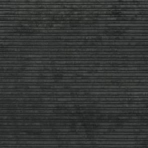 Designers Guild - Repino - Noir - F1359-12