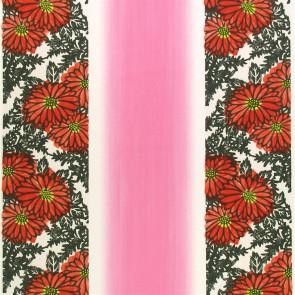 Designers Guild - Ikebana - Poppy - F1379-03