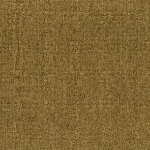 Designers Guild - Ribera - Biscuit - F1418-20