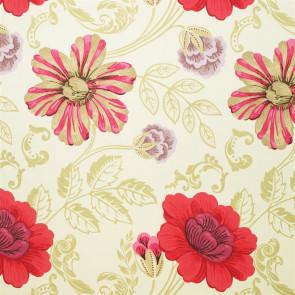 Designers Guild - Amalienborg - Rouge - F1426-01