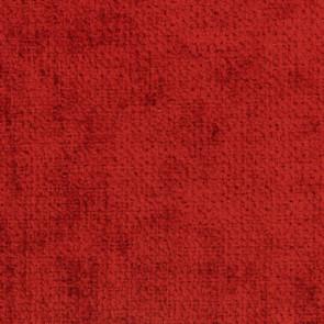 Designers Guild - Asti - Ruby - F1451-02