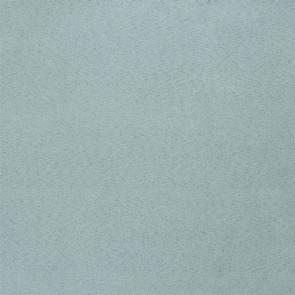 Designers Guild - Mezzola Lusso - Aqua - F1453-02