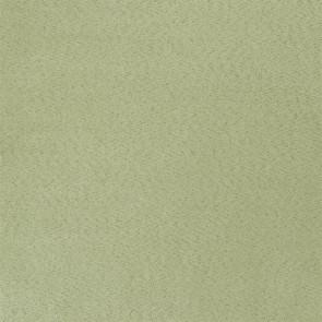 Designers Guild - Mezzola Lusso - Aloe - F1453-07