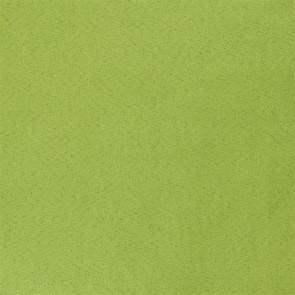 Designers Guild - Mezzola Lusso - Apple - F1453-09