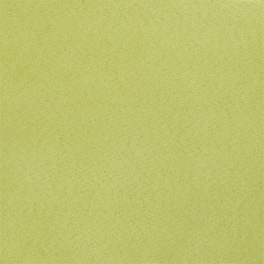 Designers Guild - Mezzola Lusso - Pale Moss - F1453-10