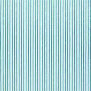 Designers Guild - Franchini - Turquoise - F1454-06