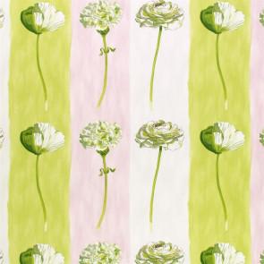 Designers Guild - Sarabande - Blossom - F1466-03