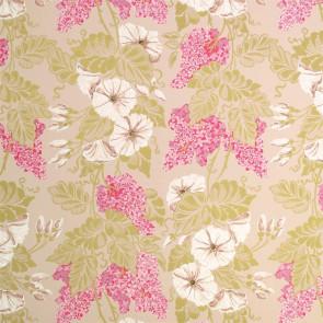 Designers Guild - Irise - Orchid - F1468-03