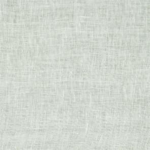 Designers Guild - Charente - Chalk - F1488-01
