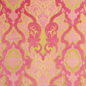 Designers Guild - Cabriole - Camellia - F1493-04