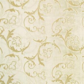 Designers Guild - Fontange - Ivory - F1494-04