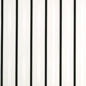 Designers Guild - Pelisse - Noir - F1502-04