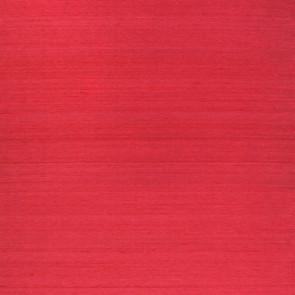 Designers Guild - Chambord - Claret - F1503-15