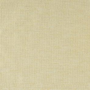 Designers Guild - Pavane - Linen - F1508-01