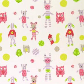 Designers Guild - Chalk Farm - Blossom - F1513-01