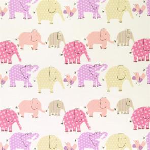 Designers Guild - Elephant And Castle - Blossom - F1515-02