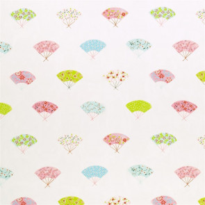 Designers Guild - Crystal Palace - PEony - F1518-01
