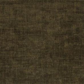 Designers Guild - Bilbao - Acorn - F1560-06