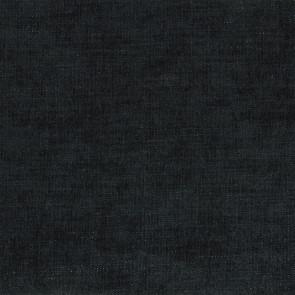 Designers Guild - Bilbao - Noir - F1560-08