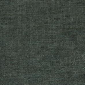 Designers Guild - Bilbao - Gunmetal - F1560-09