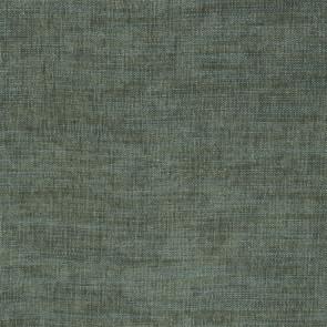 Designers Guild - Bilbao - Granite - F1560-10