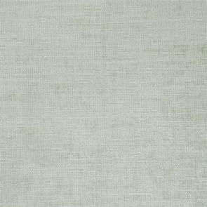 Designers Guild - Bilbao - Platinum - F1560-11
