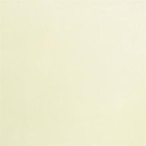 Designers Guild - Bassano - Eggshell - F1563-09